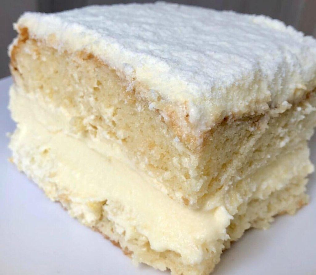 bolo-gelado-de-leite-ninho-do-igor-rocha-1242x1080-1.jpg